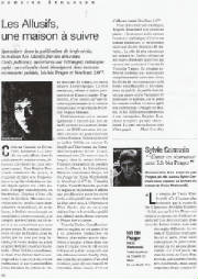 kurier29germainw.jpg